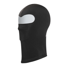 Protective Facemask black